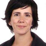 Paula Salgado